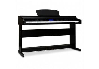 Manuel Raymond MRP688 Siyah - Dijital Piyano