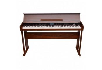 Manuel Raymond MRP588 Ceviz - Dijital Piyano