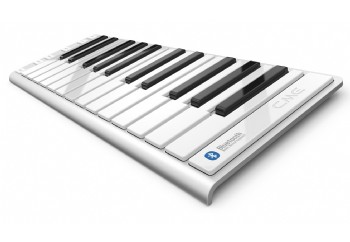 CME Xkey Air 25 - Kablosuz MIDI Klavye - 25 Tuş