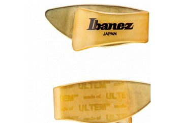 Ibanez Thumb Pick Ultem - Medium - 1 Adet