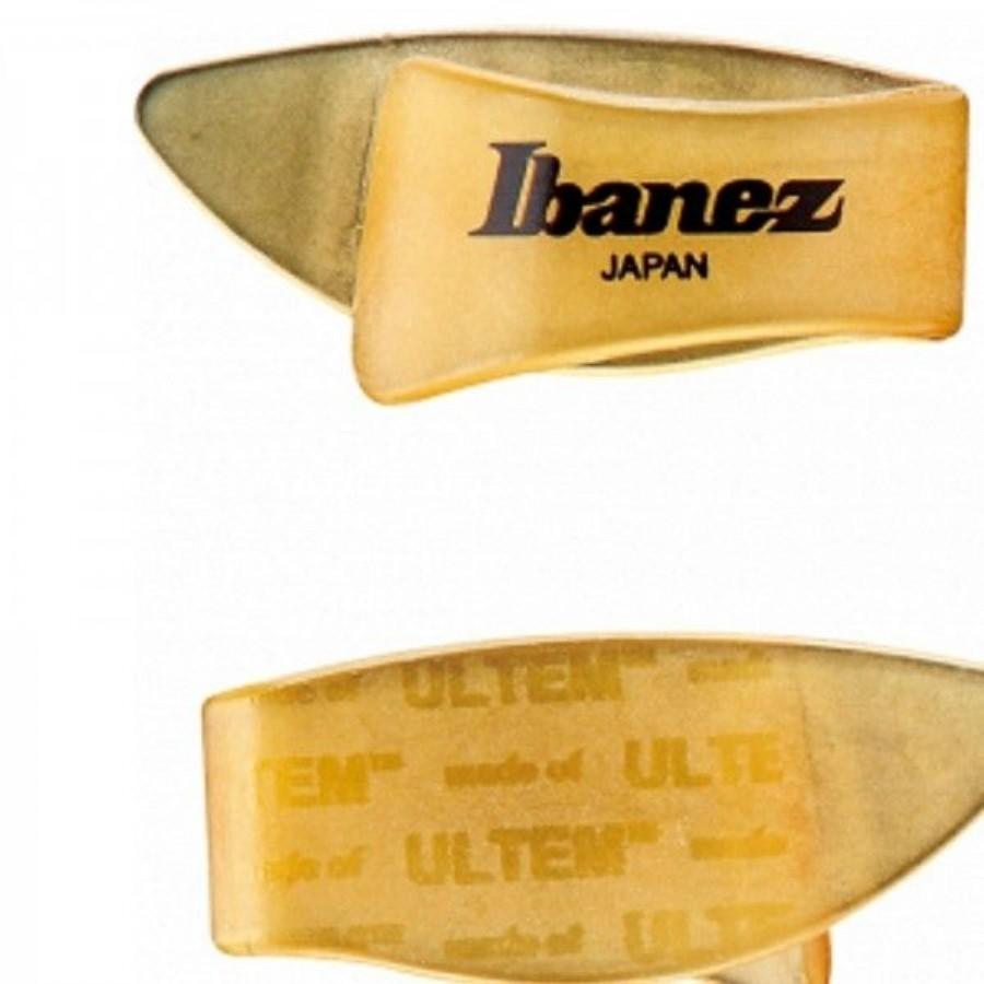 Ibanez Thumb Pick