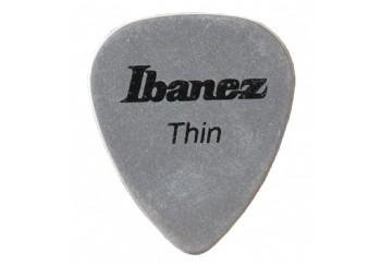 Ibanez Standard Series Metal Pick Thin 0.5mm - 1 Adet - Pena