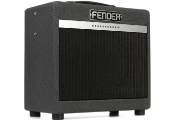Fender Bassbreaker 007 Combo Guitar Amp Standard - Elektro Gitar Amfisi