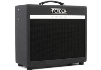Fender Bassbreaker 15 Combo Standard - Elektro Gitar Amfisi