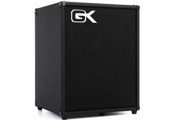 Gallien-Krueger MB110 Bass Combo Amplifier - Bas Gitar Amfisi