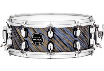 Mapex SNMS4550MA - 14''x5.5'' Trampet