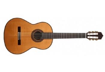 Altamira Lorfeo - Klasik Gitar