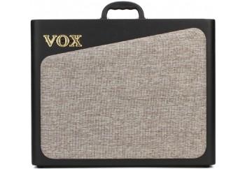 Vox AV30 - 30w 1x10 - Elektro Gitar Amfisi