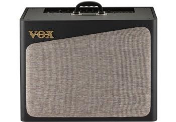 Vox AV60 - 60w 1x12 Standard - Elektro Gitar Amfisi
