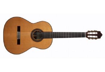 Altamira N600 Plus Standard - Klasik Gitar