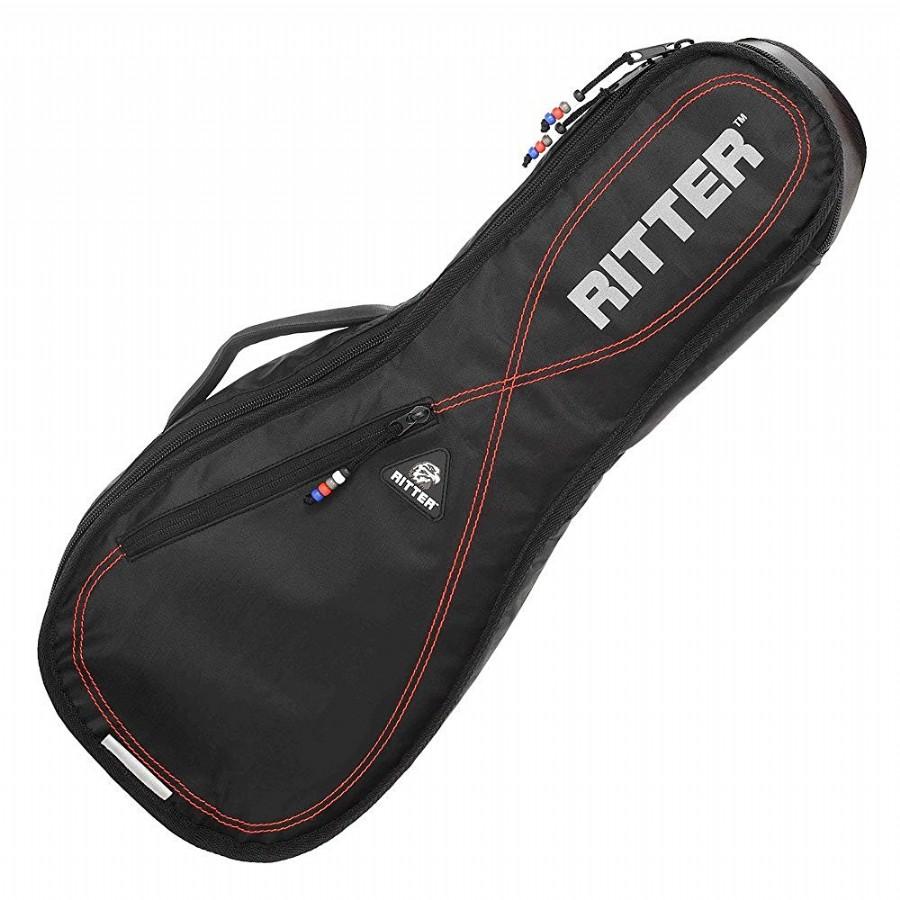 Ritter RGP2-U Performance 2 Series