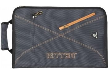 Ritter RDS7-S01 RDS7-S01-MGB - Baget Çantası