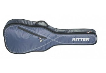 Ritter Performance RGP2-CT Classical 3/4 BLW