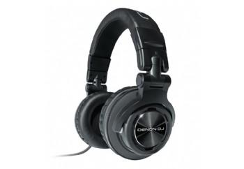 Denon DJ HP1100 - DJ Kulaklık
