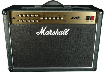 Marshall JVM205C (Fırsat Reyonu)