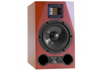 Adam A7X Special Edition Cherry - Aktif Stüdyo Monitör (Çift)