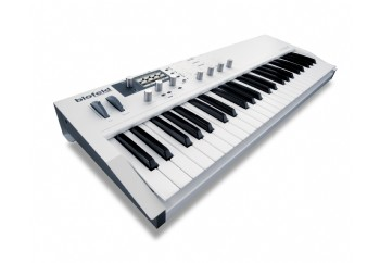 Waldorf Blofeld Keyboard - Synthesizer