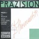 Thomastik Prazision Violin