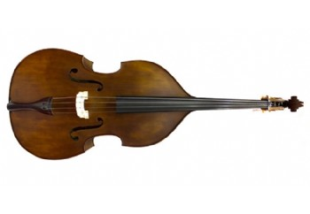 Carlovy DB-6