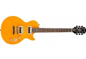 Epiphone Slash AFD LP Special-II - Elektro Gitar