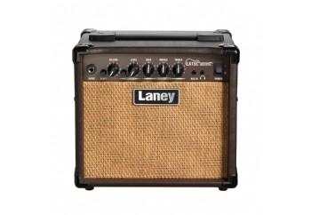 Laney LA15C - Akustik Gitar Amfisi