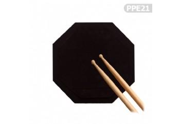 Extreme PPE21 8 inch - Çalışma Pedi