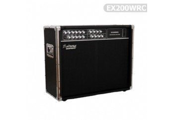 Extreme Professional EX200WRC - Elektro Gitar Amfisi