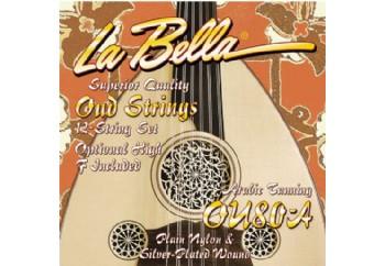 La Bella OU80-A
