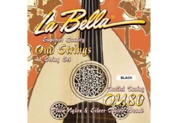 La Bella OU80-B - Ud Teli