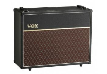 Vox V212C - Elektro Gitar Kabini