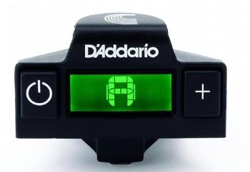 D'addario PW-CT-15 NS Micro Soundhole Tuner - Akort Aleti