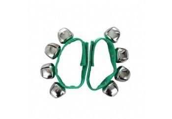 Jinbao JB1043 Wrist Bells - Çıngıraklı Bell