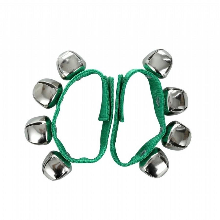 Jinbao JB1043 Wrist Bells
