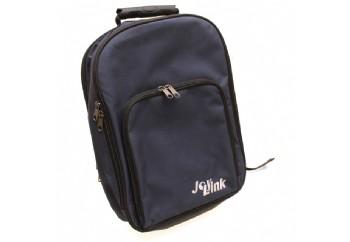 Joylink KBZ55CLU Clarinet Bag Blu - Klarnet Çantası