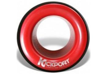 Kickport CP1 CP1R - Kajon Bas Güçlendirici