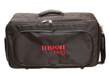 Moon BONGOKILIFI - Bongo Kılıfı
