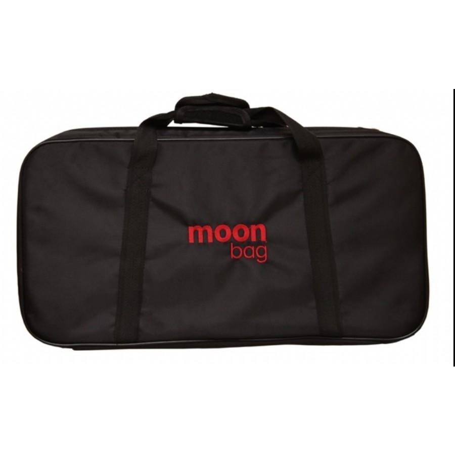 Moon CHIMESBAG