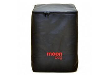 Moon MOONCB - Kajon Kılıfı