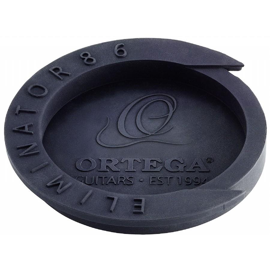 Ortega Feedback Eliminator 86