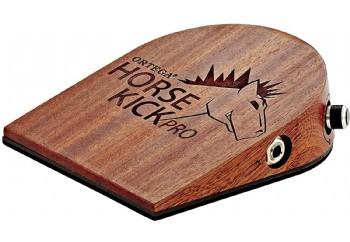 Ortega Horse Kick Pro - Stomp Box