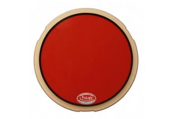 Prologix 6 inch Red Storm PXSTORM6 6 inch - Çalışma Pedi