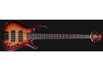 Marcus Miller By Sire M7 Alder Maple Top 4 BR - Bas Gitar