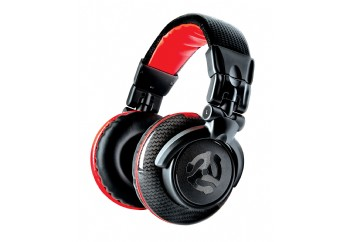 Numark Red Wave Carbon - DJ Kulaklık