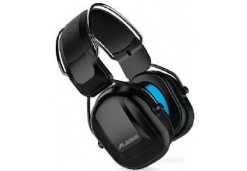Alesis DRP100 - Elektronik Davul Kulaklığı