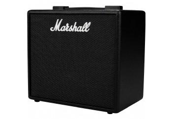 Marshall Code 25 - 25W 1x10 - Elektro Gitar Amfisi