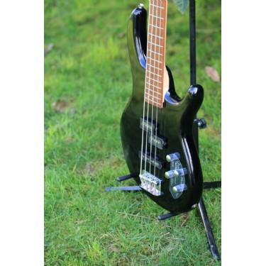 Cort Action Bass Plus