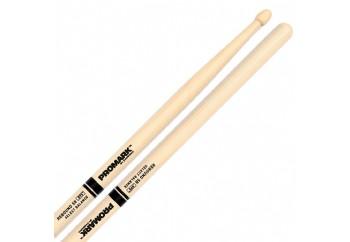ProMark RBH595AW 5B Rebound Balance - Baget