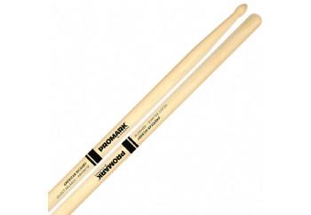 ProMark RBH580TW - 55A Rebound Balance Wood Tip - Baget