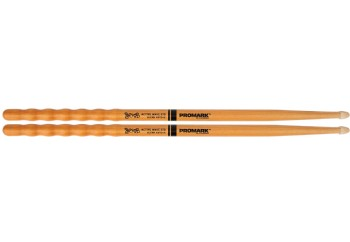 Promark Glenn Kotche Signature Active Wave 570 Wood TXGKAWW - Baget