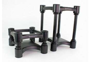 IsoAcoustics ISO-L8R155 - Hoparlör Standı (Çift)